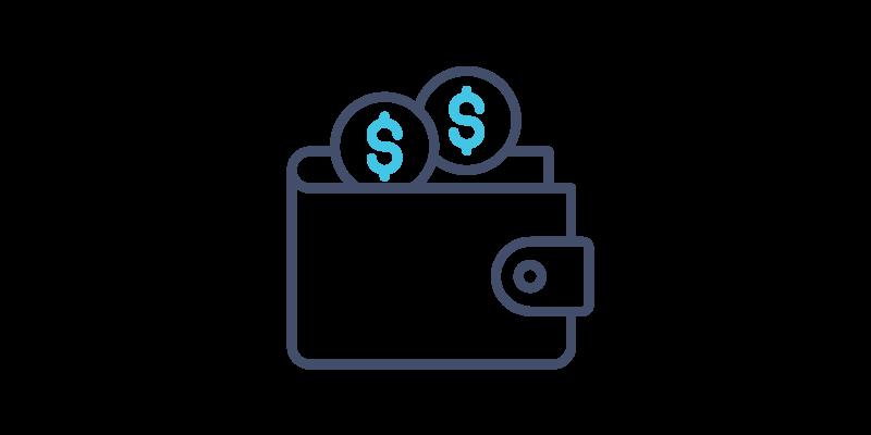 Financer mon projet avec le microcrédit de MicroEntreprendre