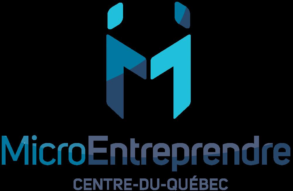 MicroEntreprendre Centre-du-Québec aide votre croissance d'entreprise